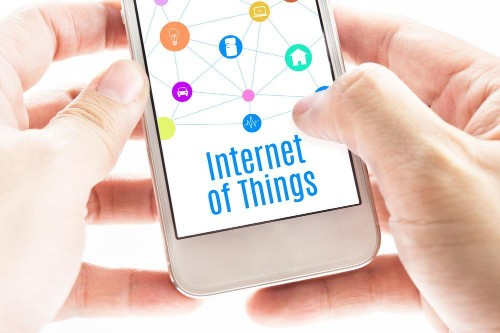 Internet Of Things: Where Is All The Data Going?