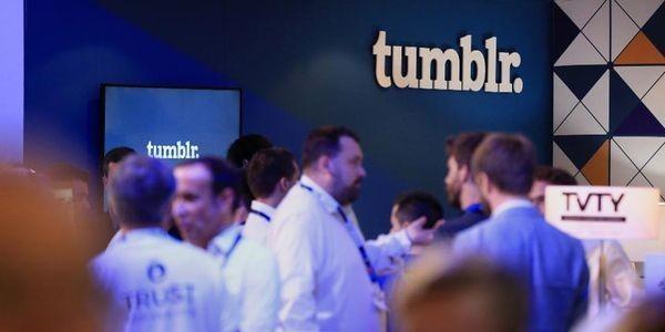 Will Automattic Warm Tumblr's 'Cool'?
