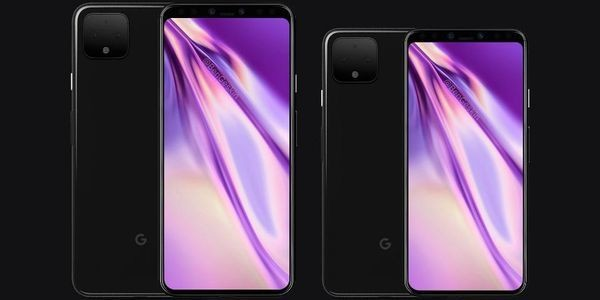 Latest Google Pixel 4 Leaks Point To Serious Rival To Galaxy S10 — Specs, Price, Release Date