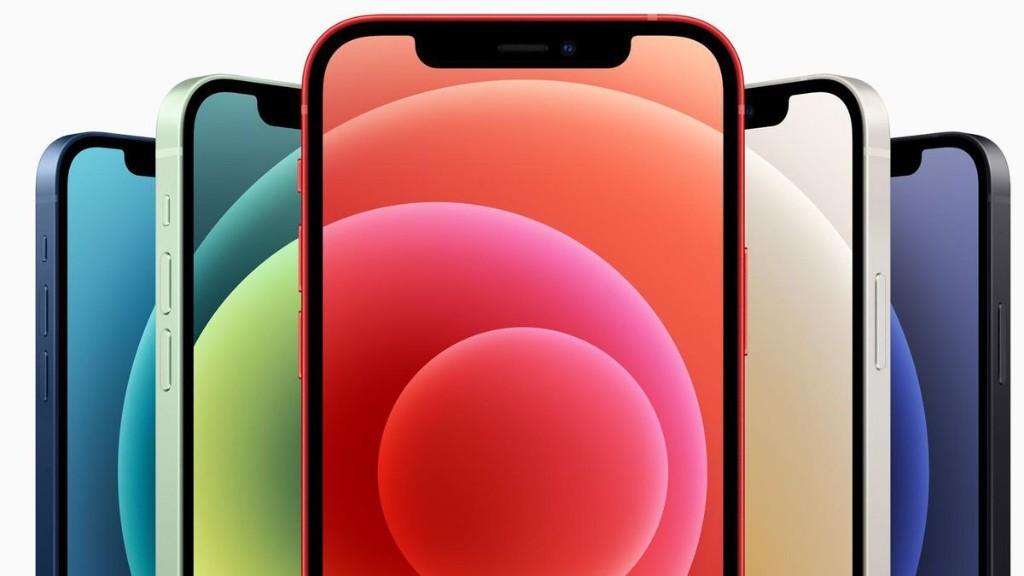 :Apple  cover image