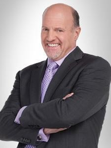 Jim Cramer: How To Make Fewer Financial Mistakes And Get Rich