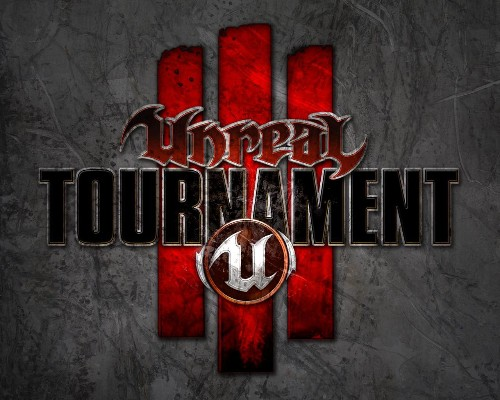 Classic PC Shooter 'Unreal Tournament' Poised For A Comeback Next Week
