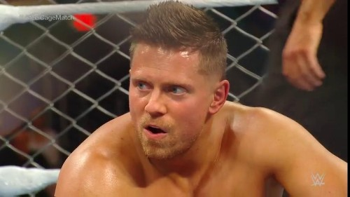 WWE Money In The Bank 2019 Results: Despite His Loss, The Miz Remains Surprisingly Popular