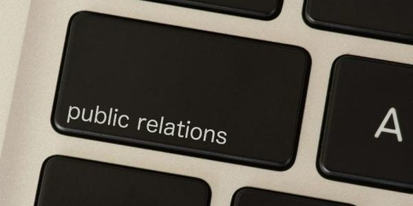 7 PR Tools That Will Help You Earn And Track Media Attention