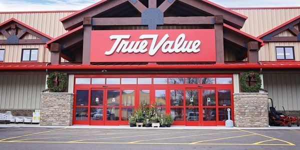 True Value's New Business Model Gives Power Back To Local Retailers