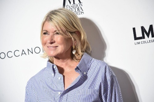 Martha Stewart Brand Finds A Buyer, But Even At Cheaper Price, There's No Guarantee Deal Pays Off