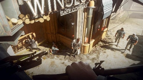 Why Bethesda Is Wrong About Its New Video Game Review Policy Even If You Hate Game Journalists