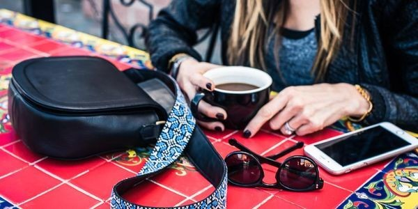 The Best Gifts For Women, Made By Women