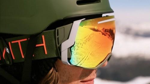 Best Ski Goggles Under $200