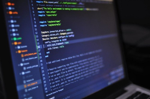 13 Demoing Strategies That Make Tech Software Compelling