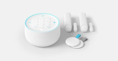 Google: It Was An 'Error' Not Telling Anyone About Secret Nest Microphone