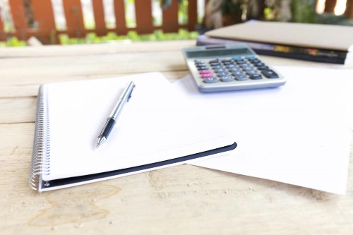 How To Budget: The One Number You Need To Know