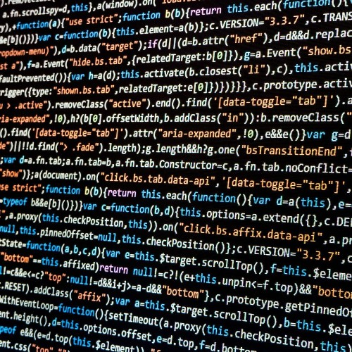 Is Learning 'How To Code' Still Worth It For Millennials?