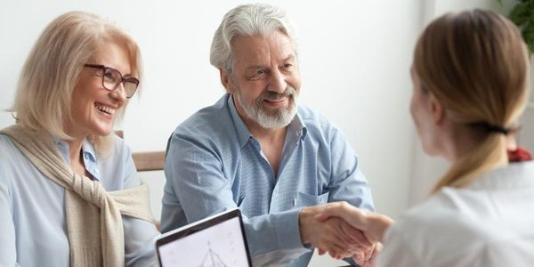 How To Save On Taxes: Retirement Accounts