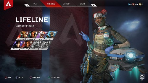 'Apex Legends' Just Hit 25 Million Players In A Week, How On Earth Is This Happening?