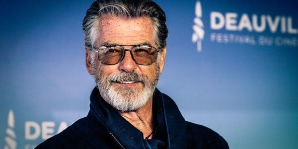 'Put A Woman Up There': Pierce Brosnan Faces Backlash Over Comment That Next 007 Could Be A Woman