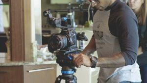 4 Ways To Start Using Video Content In Your Marketing Strategy