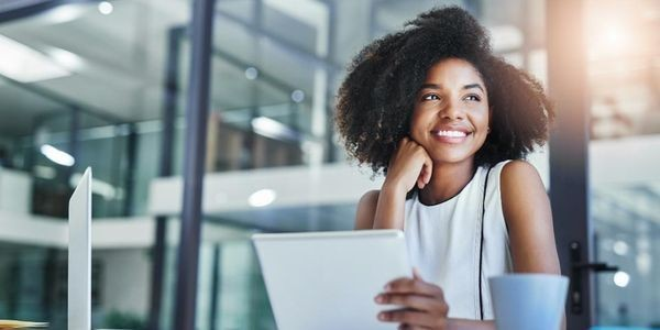 Small Businesses Grow Faster By Working Smarter With Salesforce Essentials