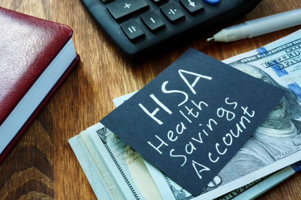 How An HSA Compares To A 401(k) For Retirement Planning