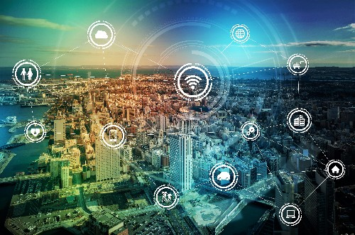 The State Of IoT Intelligence, 2018