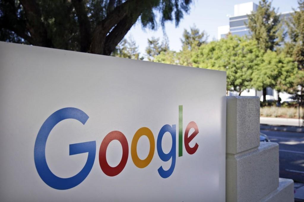 Google Head Of HR Eileen Naughton To Step Down Amid Unrest At Tech Titan