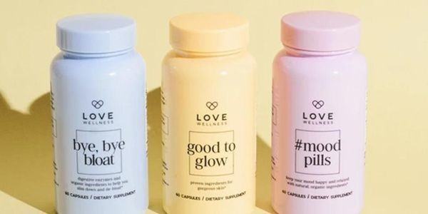 5 Brands Changing The Feminine Hygiene Industry