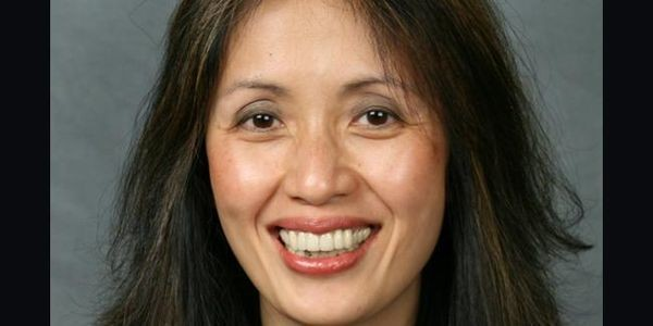 Emily He: Workplace Trends That Are Shaping Corporate America