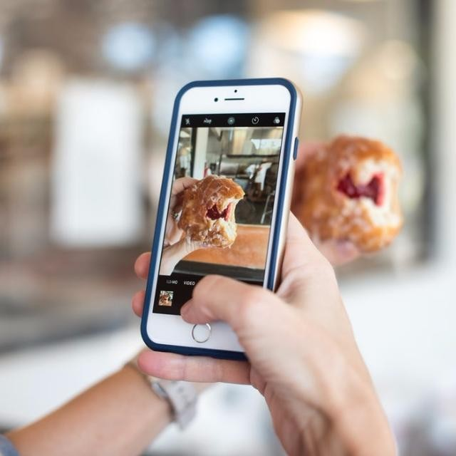 Hacking Instagram Growth: What You Don't Know Could Hurt Your Account And Reputation