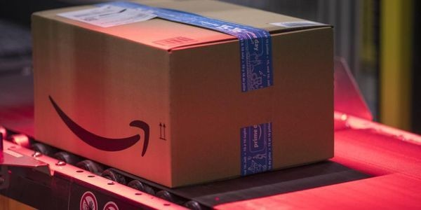 Shopping On Amazon Prime Day? Keep An Eye Out For Phishing Scams