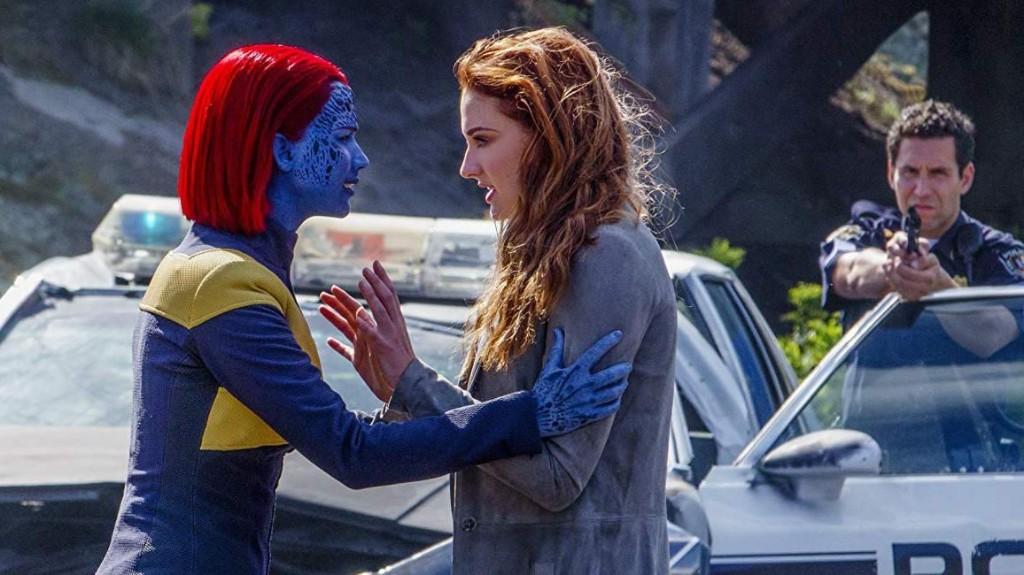 Box Office: 'X-Men: Dark Phoenix' Bombs With Catastrophic $14 Million Friday