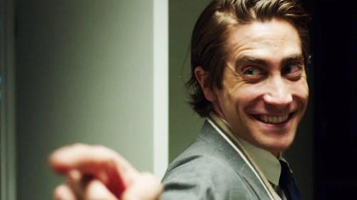 Box Office: 'Ouija' Tops 'Nightcrawler' With $10.7M Halloween Weekend