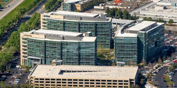 Google's Doors Hacked Wide Open By Own Employee