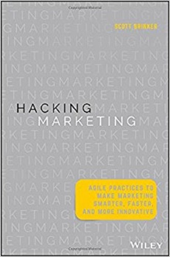 A Summer Reading List For Marketers: Recommendations From CEOs And CMOs