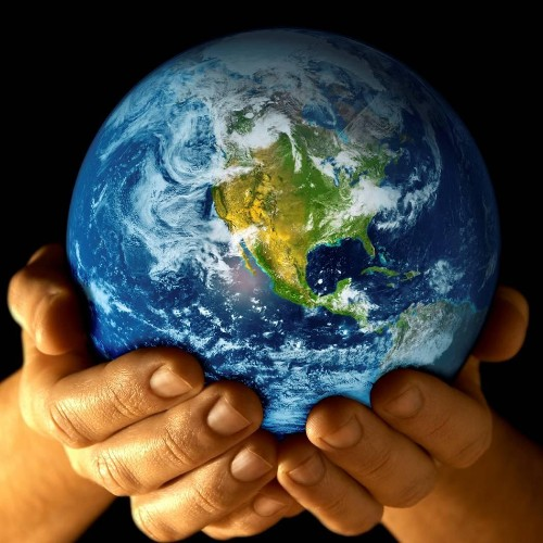 3 Marketing Benefits Of Supporting Environmental Causes