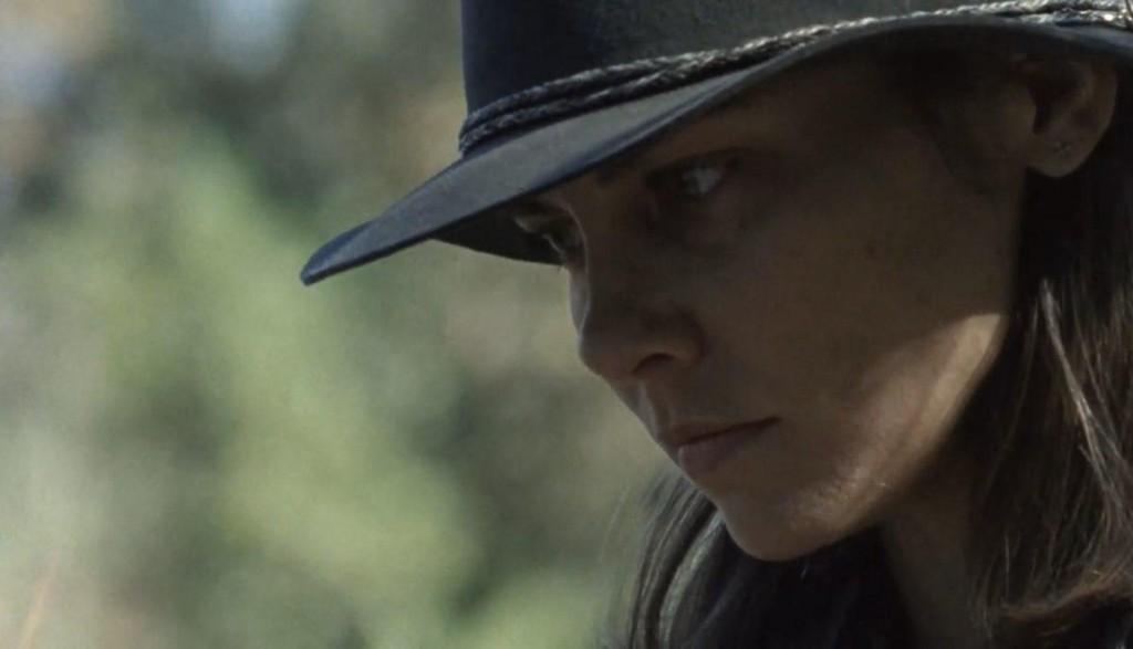 'The Walking Dead' Announces When It Will Announce The Season 10 Finale Date