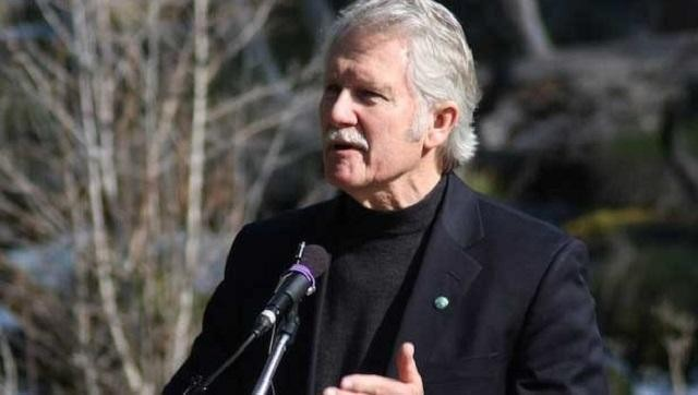 Governor Kitzhaber's Resignation: 5 Steps To Protect Business Leaders From Ethics Scandal