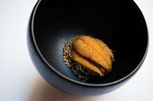 How Michelin-Starred Jungsik Shifted Our Perception Of Korean Food