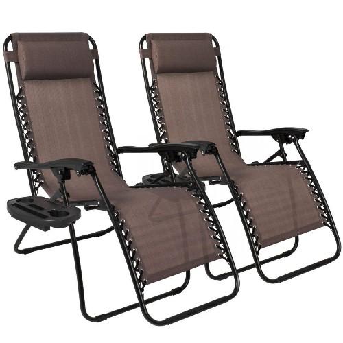 The 6 Best Zero Gravity Chairs
