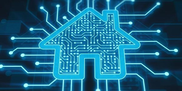 Making Our Smart Homes More Resilient Against Internet Outages