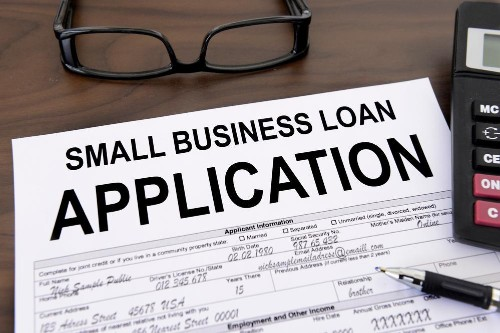 Before Getting A Loan, Check Out State-Level Funding Opportunities