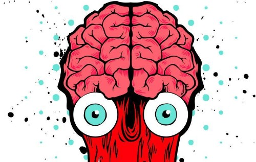Is Your Brain Trying To Sabotage Your Leadership?