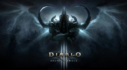 Diablo 3: Reaper of Souls - When Is An Expansion Just Overpriced DLC?