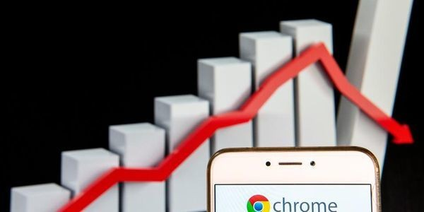 Has Chrome 76 Given Billions Of Google Users An Incentive To Use Firefox Instead?