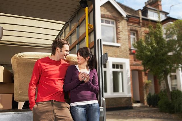 6 Things I Wish I Knew When I Bought My First House