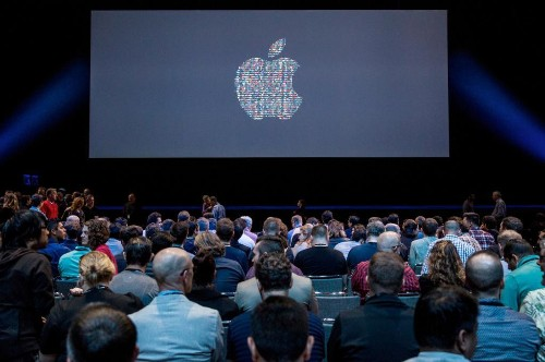 What Will Apple Announce At WWDC? Repairing Broken iOS, Fighting Android, MacBook Air Disappointment