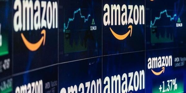 Amazon Launches A Site Just For Small Businesses...And Other Small Business Tech News This Week