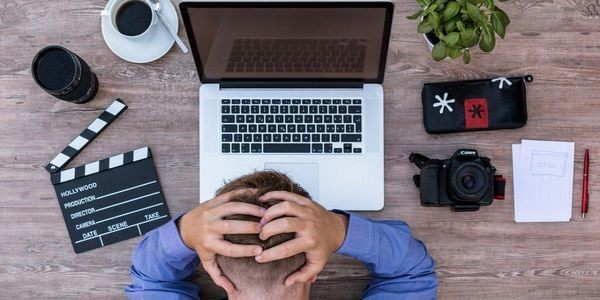 How To Overcome Mental Fatigue, According To An Expert