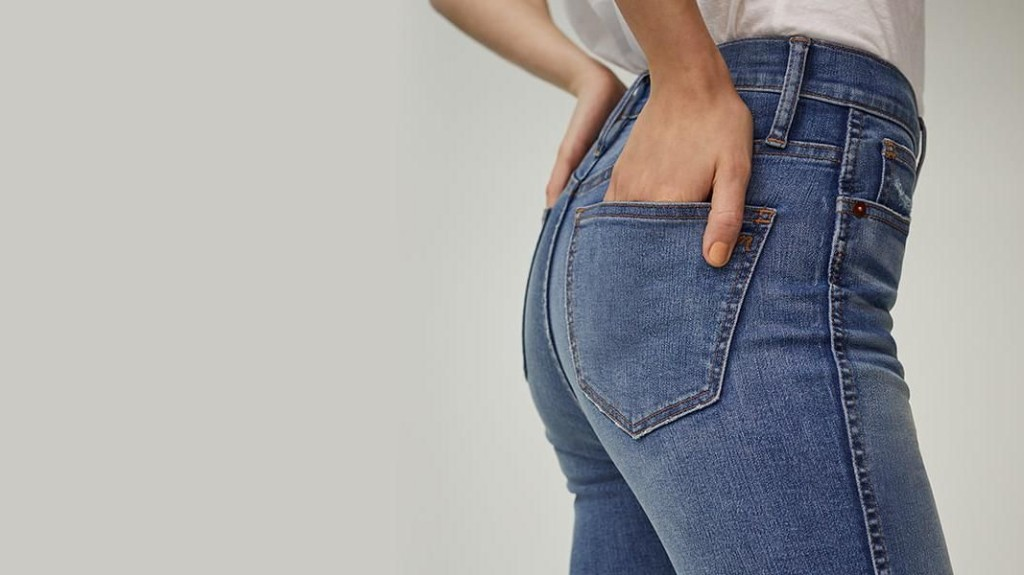 Nordstrom Anniversary Sale: All The Best Jeans On Sale
