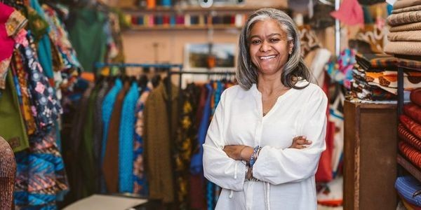 7 Ways To Use Age To Your Advantage When Starting A Business