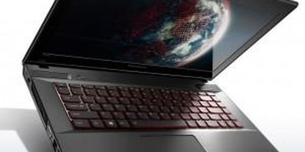 Haswell Highlights: 6 New And Noteworthy Gaming Laptops